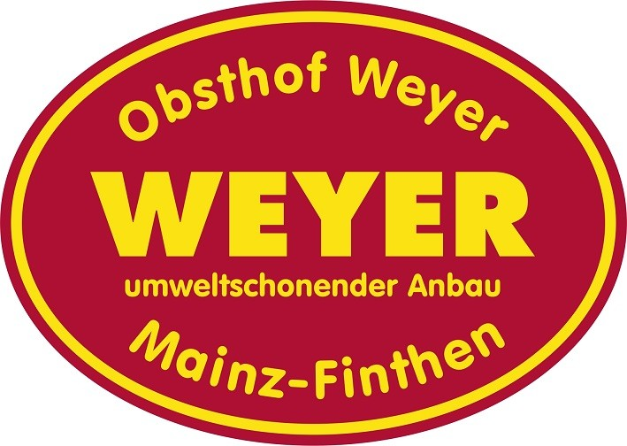 Obsthof Weyer